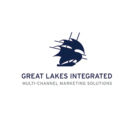 Great Lakes Integrated