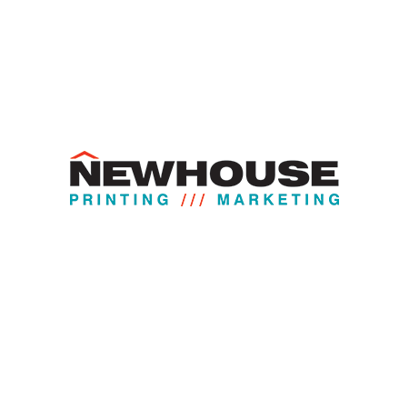 Newhouse Printing